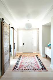 Wool Area Rugs 4x6 Pottery Barn Area Rugs Pottery Barn Rugs 4 6 8libre