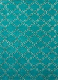 Turquoise Area Rug Imposing Design Turquoise Carpet 5 2x7 2 Area Rug
