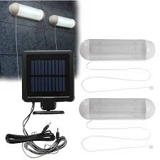 solar powered outdoor light bulbs waterproof 5v solar powered 2pcs led solar light led outdoor light