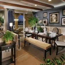 small open floor plan decorating ideas interior design