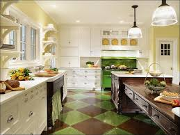 kitchen cabinets baton rouge kitchen craigslist baton rouge furniture top cabinets home