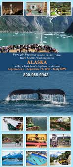 Alaska where to travel in september images Alaska cruise september 2 9 2016 explorer of the seas fun jpg
