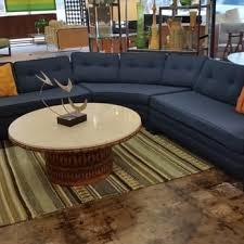Modern Furniture Austin Texas by Uptown Modern 50 Reviews Home Decor 5111 Burnet Rd Rosedale