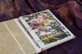 wedding registry book guest book neverending story photo album guest book wedding registrygeekify inc