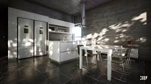 Ideas For Kitchen Diners by For Kitchen Diners Picgit Com