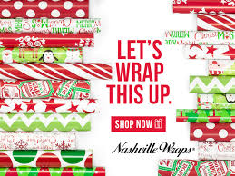 christmas gift wrap christmas gift wrapping paper in hundreds of designs