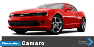chevy camaro houston 2015 chevy camaro price specials in houston at davis chevrolet