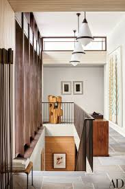 Home Interior Stairs 723 Best Foyers U0026 Stairs U0026 Halls Images On Pinterest Stairs