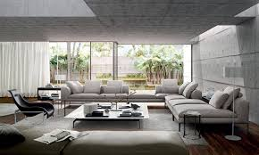 Modern Sofa South Africa Modern Furniture Contemporary Furniture B U0026b Italia
