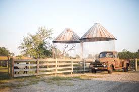 barn wedding venues in ohio 11 barn wedding venues in columbus ohio marissa eileen photography