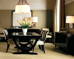 ideas for dining room walls contemporary dining room ideas contemporary dining room decor ideas