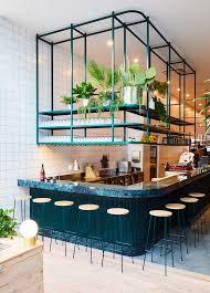 Bar Interior Design Ideas Interior Design Ideas For Small Restaurants Myfavoriteheadache