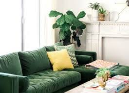 light green couch living room olive green couch living rooms sage decorating lime sofa light dark