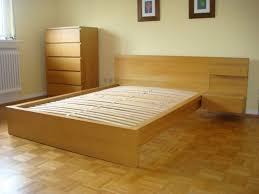 Ikea Malm Bed Frame Instructions Too Good To Chuck Ikea Bed Malm