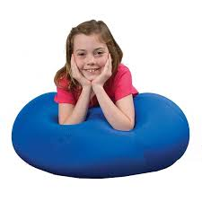 Bean Bag Armchairs Giant Sized Multi Use Bean Bag Chairs For Kids U0026 Adults Mushy