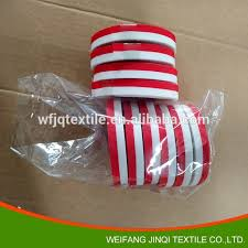 ribbon cheap buy cheap china satin ribbon 3 products find china
