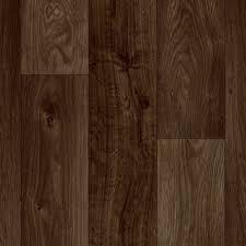 oak vinyl plank ebay