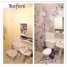 ideas for small bathrooms on a budget bathroom decorating ideas on a budget decorating a small apartment