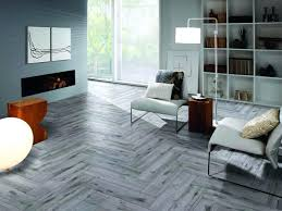 floor and decor mesquite fantastic floor and decor houston floor decor floor and decor