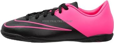 s sports boots nz nz 92 48 kid s nike performance mercurial victory v ic indoor