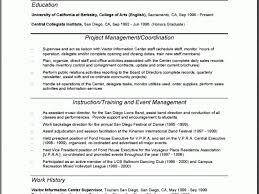 good thesis statement on ethics job description administrative