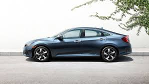 honda civic 2016 automobiles honda com images 2016 civic sedan exterior gallery new