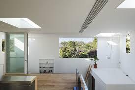 Design House Inside Out by M I L I M E T D E S I G N