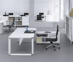 how to choose an executive desk for your office minimalist desk