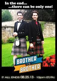 property brothers u0027 drew and jonathan scott host live video and