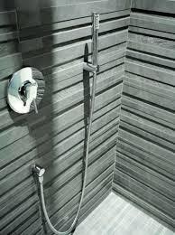 tiles modern bathroom descargas mundiales com