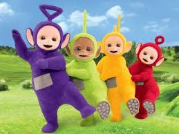 teletubbies live touring tour dates u0026 tickets 2017