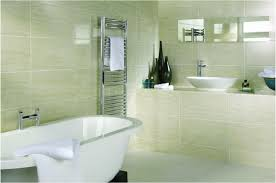 bathroom tile ideas 2013 bathroom tile and glass shower designs tiles for bathroom ideas