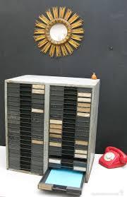 12 senales de que estas enamorado de muebles comedor ikea gran mueble archivador metal cajonera ideal pa comprar muebles