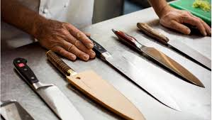 discount kitchen knives florentine kitchen knives pradžia