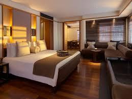 the setai miami beach miami beach florida hotel review u0026 photos