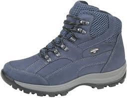 s waterproof boots nz