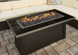 Propane Fire Pit Glass Coffee Table Astounding Fire Pit Coffee Table Design Ideas Fire