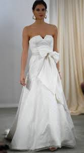second wedding dresses northern second wedding dresses northern of the