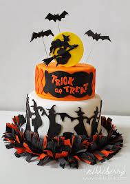 happy spooky birthday speedy the cheeky house bunny october 2014