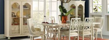 furniture new furniture stores in pearland best home design