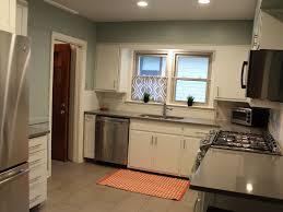kitchen cabinets grand rapids mi top 10 vrbo vacation rentals in u0026 around grand rapids michigan