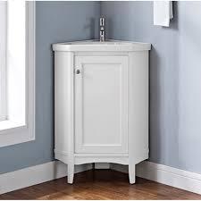 Fairmont Designs Bathroom Vanities Fashionable Inspiration 15 Fairmont Designs Bathroom Vanities