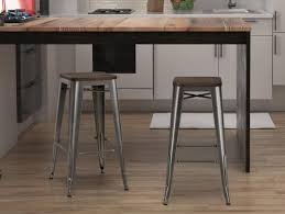 bar stool black bar stools red bar stools fabric bar stools