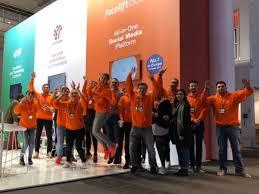 orange si e social facelift bbt faceliftbbt