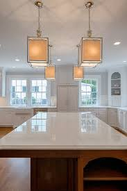 contemporary kitchen ideas 2014 modern beautiful kitchen designs 2017 smith design