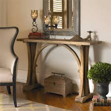 Unfinished Console Table Uttermost Coffee Tables Now Available Uttermost Console Tables