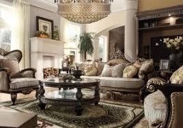 classic living room furniture sets classic living room sets entrancing idea brilliant classic living