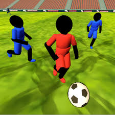 football soccer apk stickman football soccer 3d 1 0 4 apk sports gameapks