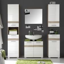 bathroom furniture sets uk furniture in fashion