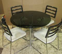 chromcraft dining room furniture of exemplary tables kitchen